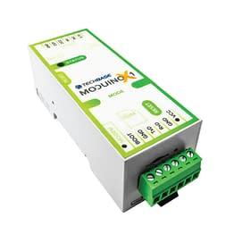 Moduino X Industrial ESP32