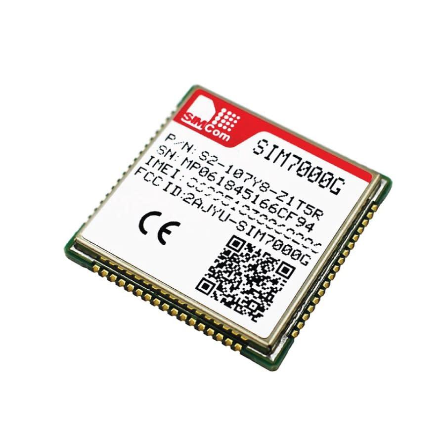 SIMCom SIM7000G